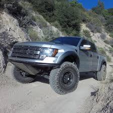 vex matte black off road wheel method race wheels