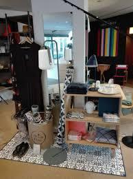 bar le bureau le havre la boutique edge mobilier pour la maison le bureau commerce