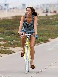 Wwe stacy keibler nude     Xsexpics com Stacy Keibler Bikini Photos in Cannes
