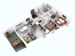 Free Computer Home Design Programs Interior Good Exterior House Design Software Free Online