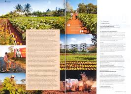 travel articles images Cuba travel article in g magazine alicia fox photography jpg