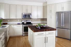bath u0026 kitchen designer in maryland kitchen elements