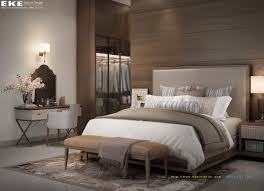 Lovely Bedroom Designs Lovely Bedrooms With Fabulous Furniture And Layouts