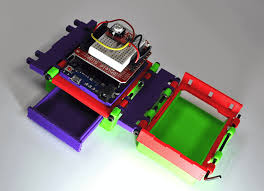 12 awesome 3d printed arduino cases all3dp