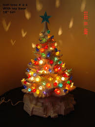 ceramic christmas tree light kit 36 ceramic christmas tree berry gumdrop lights plastic twist
