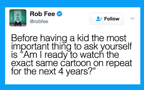 These Are The Funniest Tweets - funny parenting tweets to make you lol reader s digest