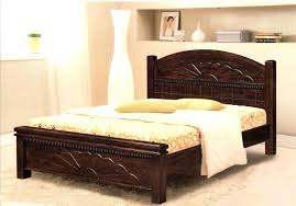 Cheap Bed Sets Cheap Italian Bedroom Furniture Morningculture Co