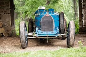 bugatti type 1 nuvolari u0027s 1931 bugatti type 51 up for auction for the first time