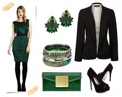green wedding guest dress wedding guest attire what to wear to a wedding part 3
