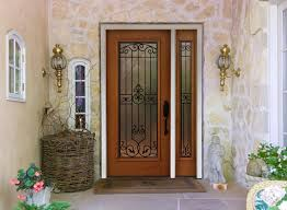 Patio Doors Cincinnati Windows Plus Entry Doors In Dayton Oh