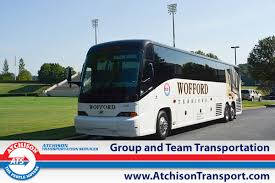 6 Great Tips For Booking Wedding Transportation by Atchison Transport Services U2013 Atchison Transport Services