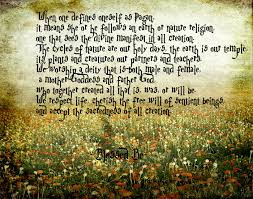 paganism definition 28 images paganism paganism photo 25917855