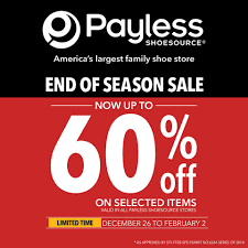 boots for womens payless philippines payless shoesource philippines manila on sale