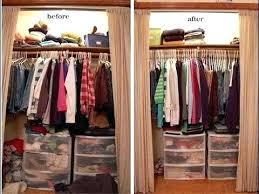 small closet lighting ideas small closet ideas organize hiart