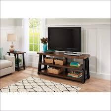 target black friday sale on tvs tv stands black friday deals on tv stands diy wooden crate stand