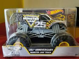 toy bigfoot monster truck image s l1hjjhgjh600 jpg monster trucks wiki fandom powered