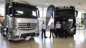 mercedes dealers brisbane brisbane daimler trucks and used trucks brisbane
