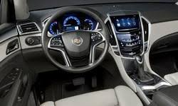 cadillac srx transmission problems cadillac srx transmission problems and repair descriptions at