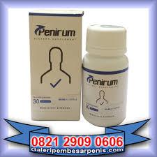 obat penirum asli jual obat penirum herbal original indonesia