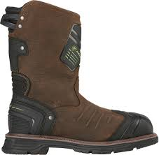 buy ariat boots near me ariat s catalyst vx h2o waterproof composite toe work boots