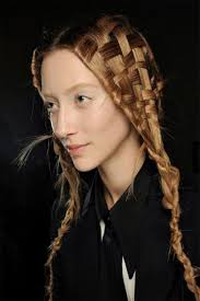 haircuts and styles for long straight hair hairdos for long hair best haircut style