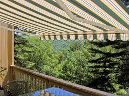 all about gutters sunshade awnings u0026 patio deck covers with a 10