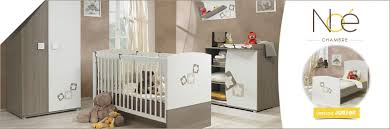 chambre noé chambres complètes par thème babies r us