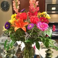 reno florists kabloom southtown florist 20 photos 15 reviews florists