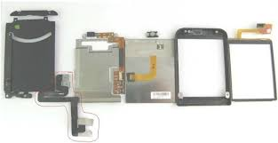 Where Can I Buy Photo Albums Identify This Flex Cable And Where Can I Buy U2026 Htc Dream G1