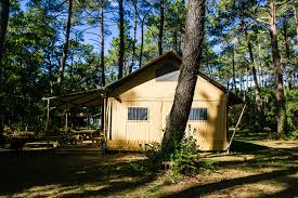 chambre hote hossegor lo du lac location et hébergements insolites hossegor