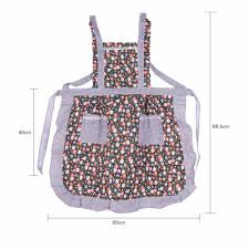 online buy wholesale apron pocket pattern from china apron pocket