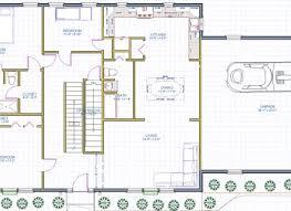 cape cod floor plans 100 cape cod floor plans robins nest retirement house plan