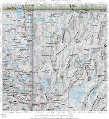 National Geographic Topo Maps Nvdt2005 Gif