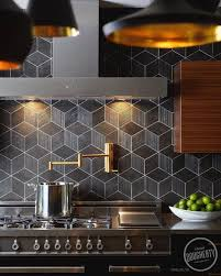 Unique Kitchen Backsplash 30 Unique Kitchen Backsplash Ideas For Your Next Renovation