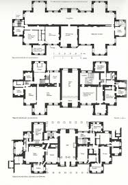 mansion floorplan playboy mansion floor plan ultimate guide to partying at the playboy