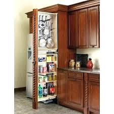 tall skinny storage cabinet tall skinny storage cabinet tall narrow shoe storage cabinet tall