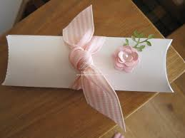 where to buy boxes for gift wrapping 99 best pillow box ideas images on gift boxes pillow