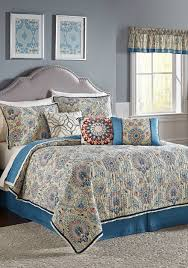 What Size Is A Full Size Comforter Comforter Sets Bedding Collections Belk