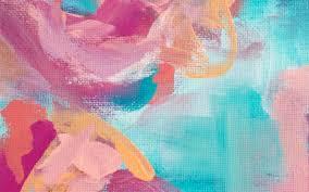 painted artwork desktop wallpaper screensaver desktop