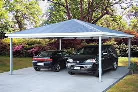 Car Port Roof Hip Roof Carports Innovation Pixelmari Com
