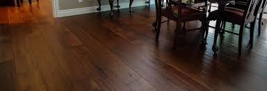 gallery smith bros floors calgary hardwood flooring