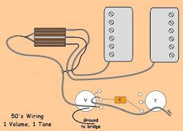 wiring library page 2