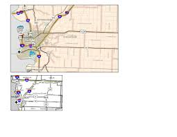 Iowa Road Conditions Map Which State Parks In Iowa Allow Atv U0027s Lombardi Law Firm
