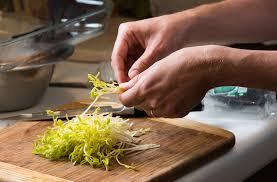 cuisine a domicile tarif chef à domicile lyon traiteur aymeric vigneron