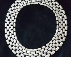 necklace elegant images Elegant necklace etsy jpg