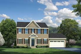 new construction single family homes for sale wsw00 ryan homes