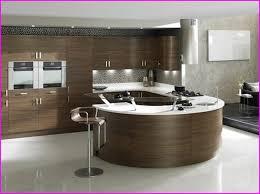 Kitchen Makeover Sweepstakes - kitchen makeover sweepstakes 2013 home design ideas