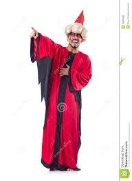 wizard wanda costume wizard costumes mens plus size wizard halloween costumes