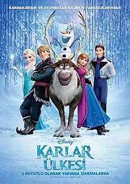 film frozen dari awal sai akhir frozen filem 2013 wikipedia bahasa melayu ensiklopedia bebas