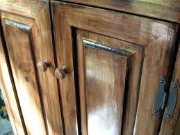 gel stain cabinets home depot kitchen cabinet staining how to